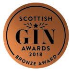Gin-Awards_BronzeAward-Eden-Mill-cask-gin-of-the-year.jpg