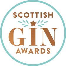 Gin of the Year 2018