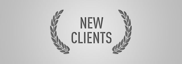 new clients 1.jpg