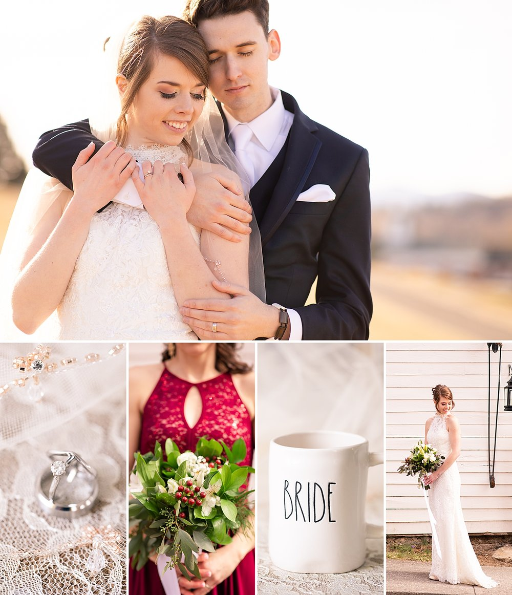 Kyle House Roanoke Virginia Wedding_0102.jpg