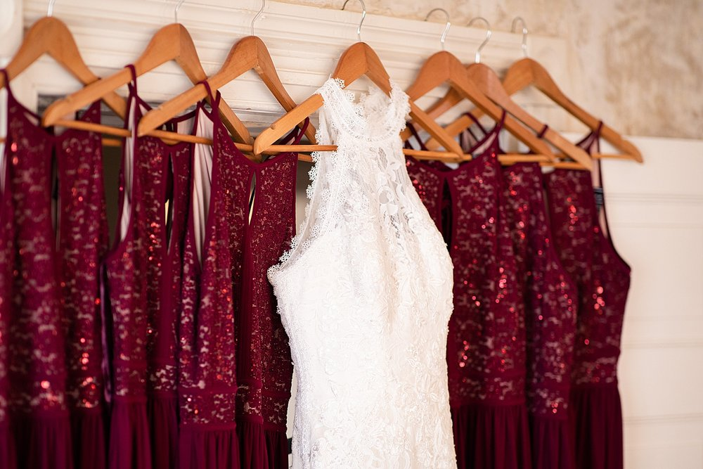 Kyle House Roanoke Virginia Wedding_0123.jpg