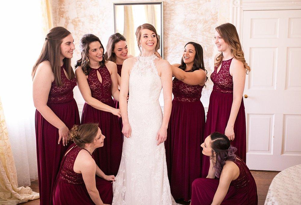 Kyle House Roanoke Virginia Wedding_0145.jpg