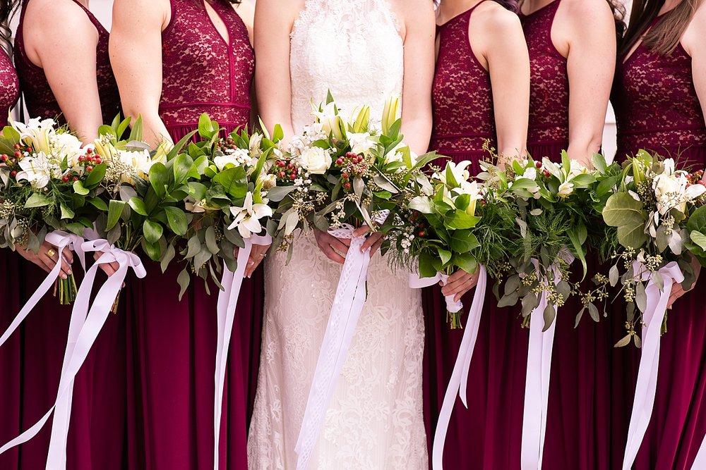 Kyle House Roanoke Virginia Wedding_0146.jpg