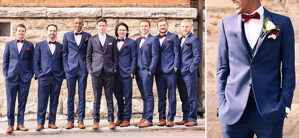 Kyle House Roanoke Virginia Wedding_0129.jpg