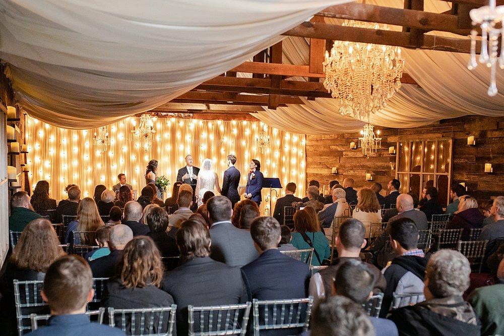 Kyle House Roanoke Virginia Wedding_0115.jpg