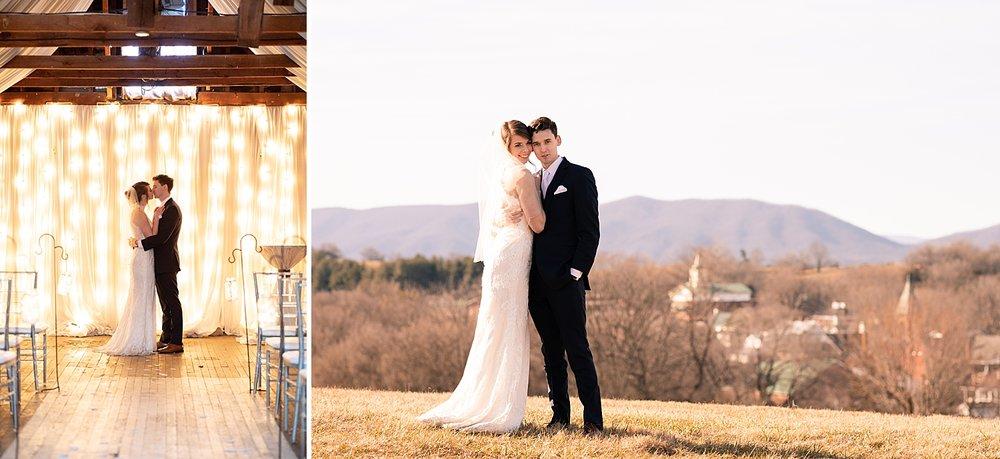 Kyle House Roanoke Virginia Wedding_0175.jpg