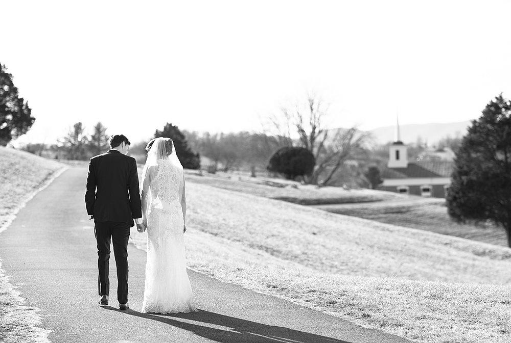 Kyle House Roanoke Virginia Wedding_0179.jpg