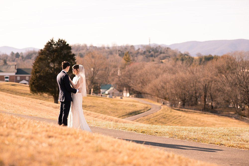 Kyle House Roanoke Virginia Wedding_0180.jpg