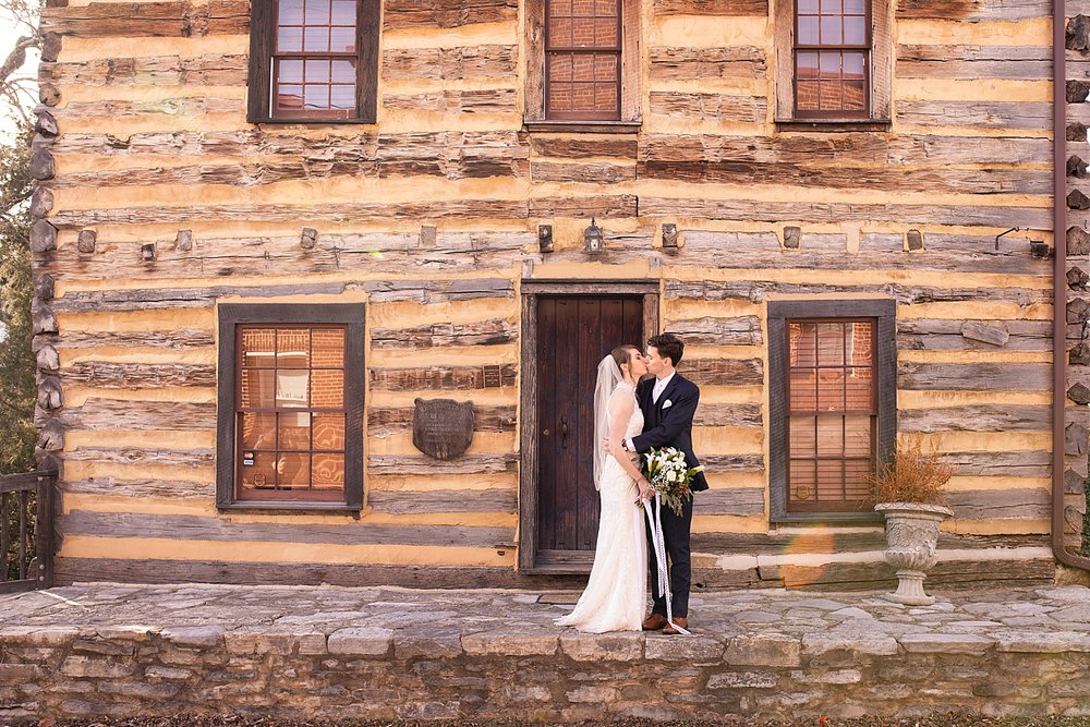 Kyle House Roanoke Virginia Wedding_0173.jpg