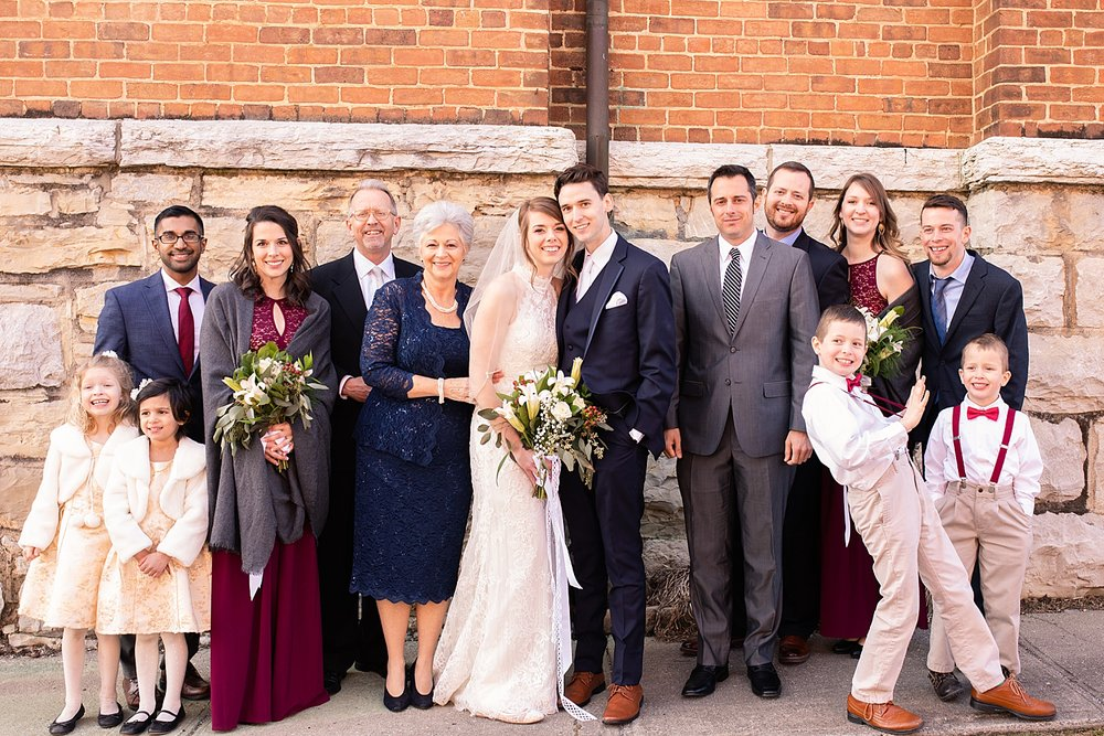 Kyle House Roanoke Virginia Wedding_0116.jpg