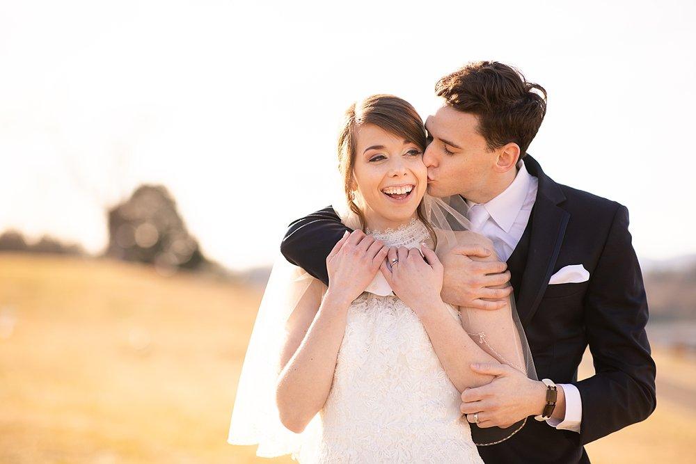 Kyle House Roanoke Virginia Wedding_0164.jpg
