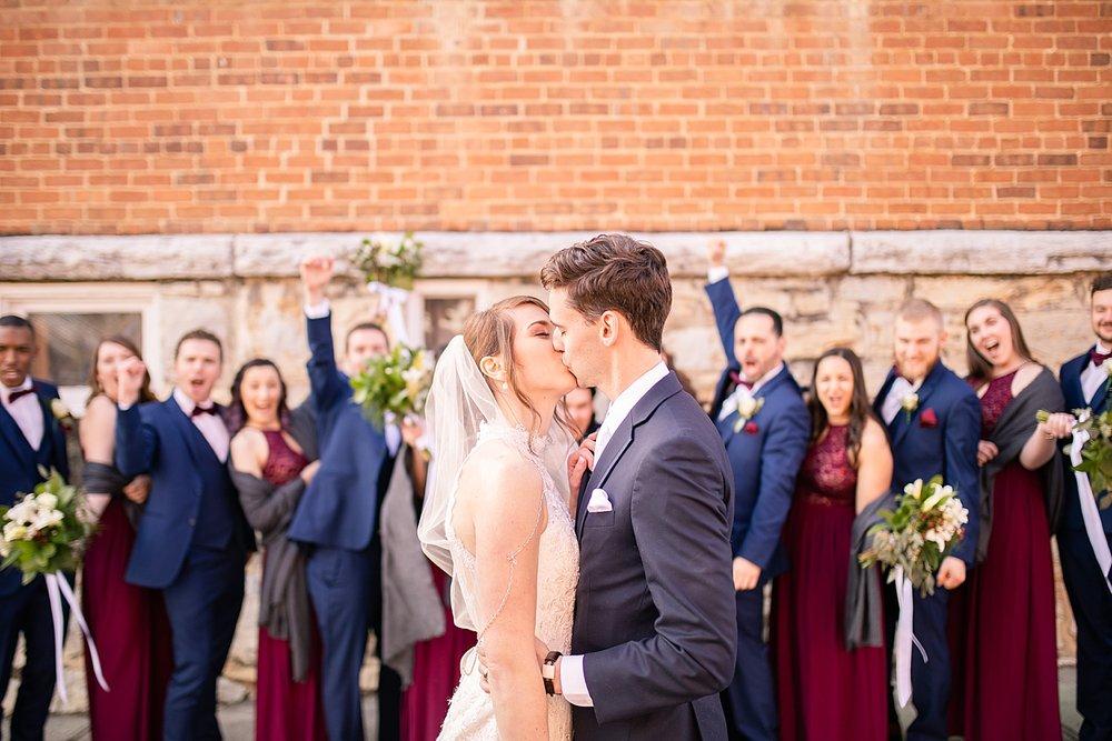 Kyle House Roanoke Virginia Wedding_0168.jpg