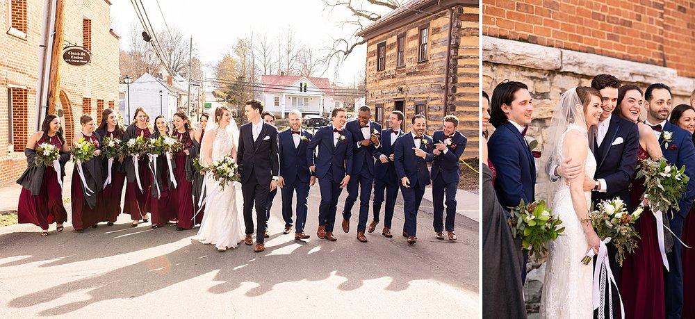 Kyle House Roanoke Virginia Wedding_0154.jpg
