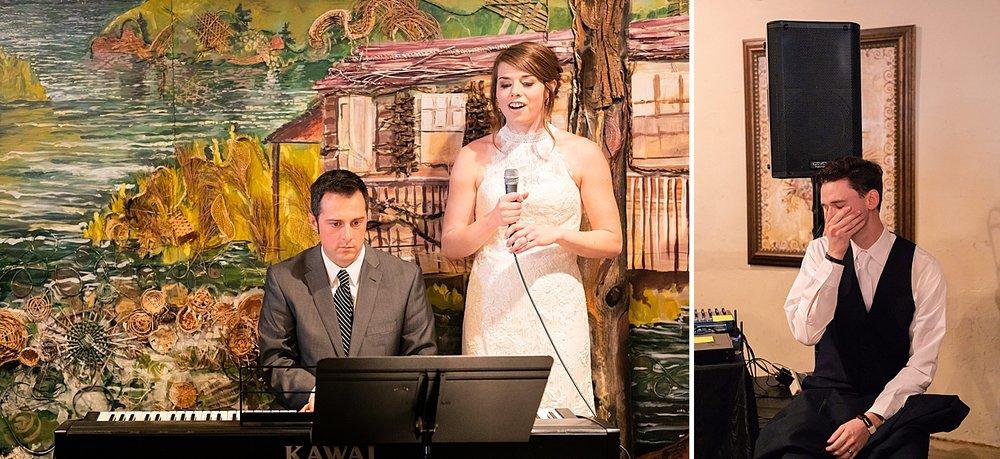 Kyle House Roanoke Virginia Wedding_0159.jpg