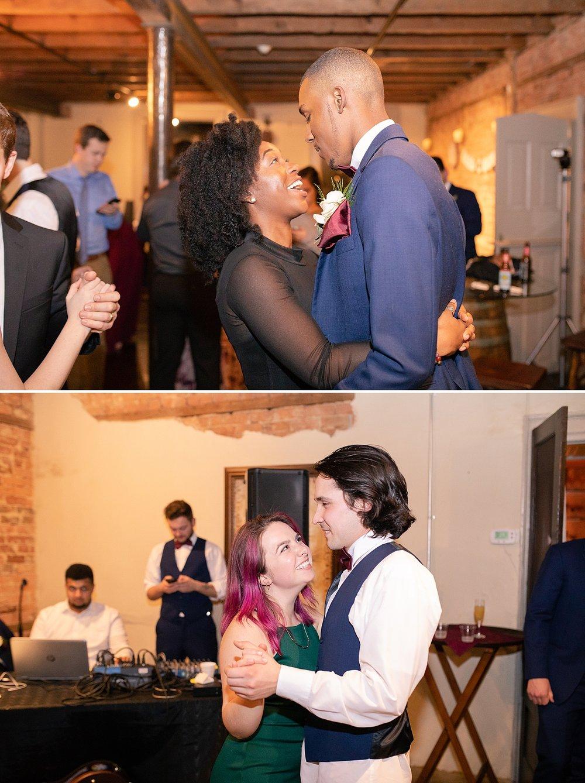 Kyle House Roanoke Virginia Wedding_0184.jpg