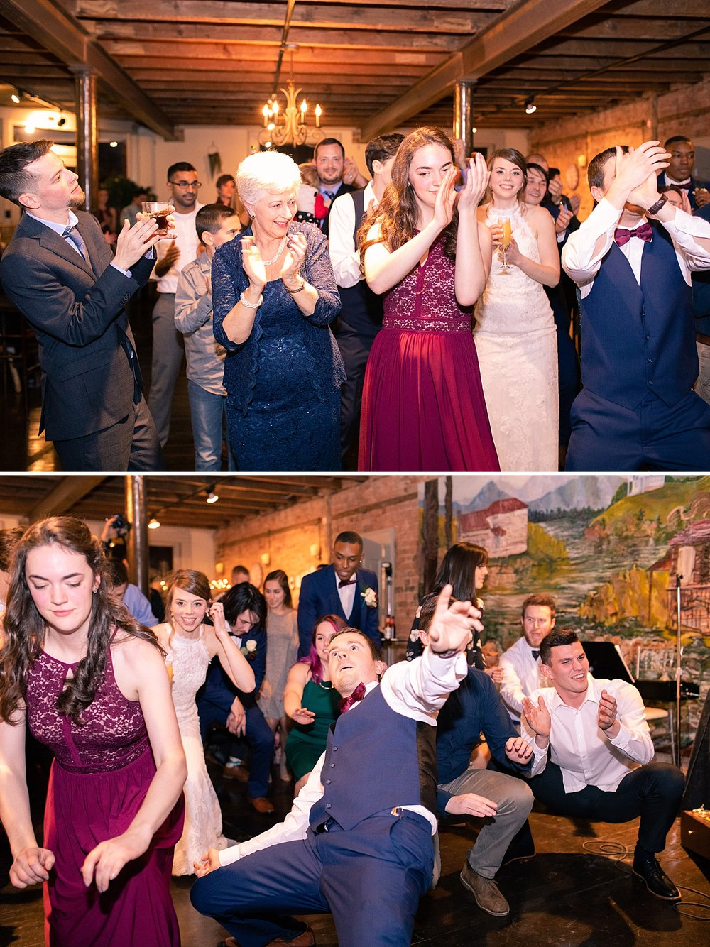 Kyle House Roanoke Virginia Wedding_0185.jpg
