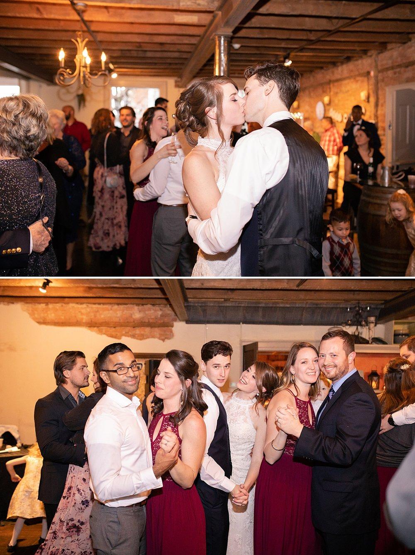 Kyle House Roanoke Virginia Wedding_0189.jpg