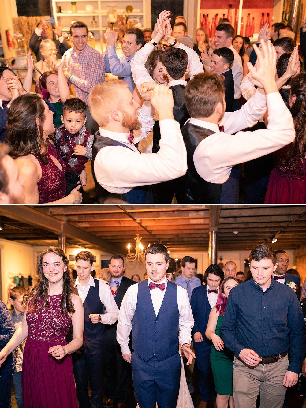 Kyle House Roanoke Virginia Wedding_0186.jpg
