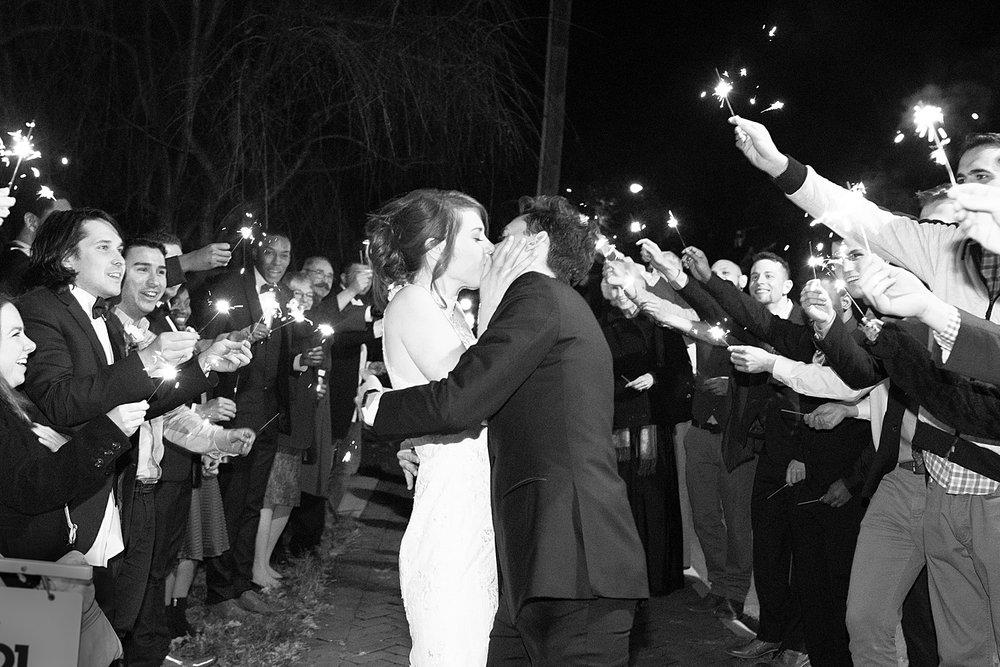Kyle House Roanoke Virginia Wedding_0181.jpg
