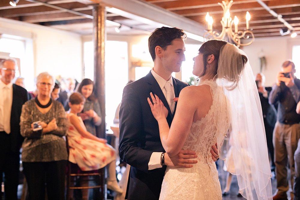 Kyle House Roanoke Virginia Wedding_0196.jpg