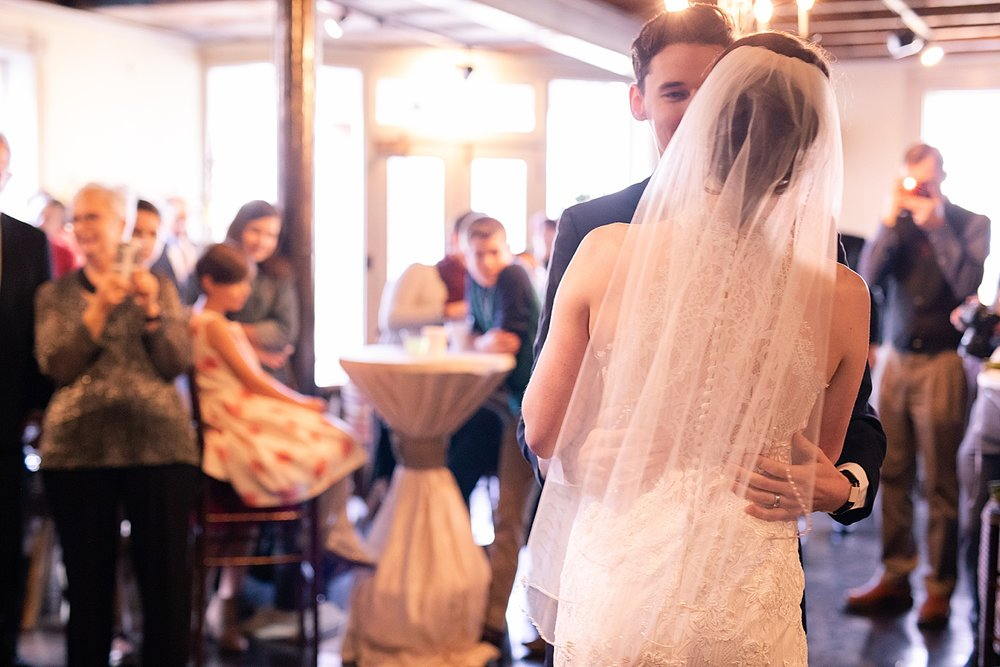 Kyle House Roanoke Virginia Wedding_0194.jpg