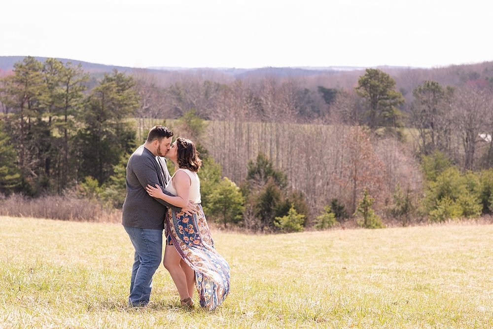 Derrick and Kayla Engagement Session Photo_0316.jpg