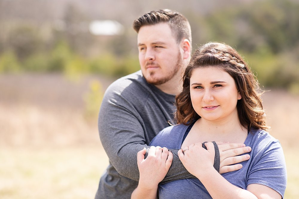 Derrick and Kayla Engagement Session Photo_0325.jpg