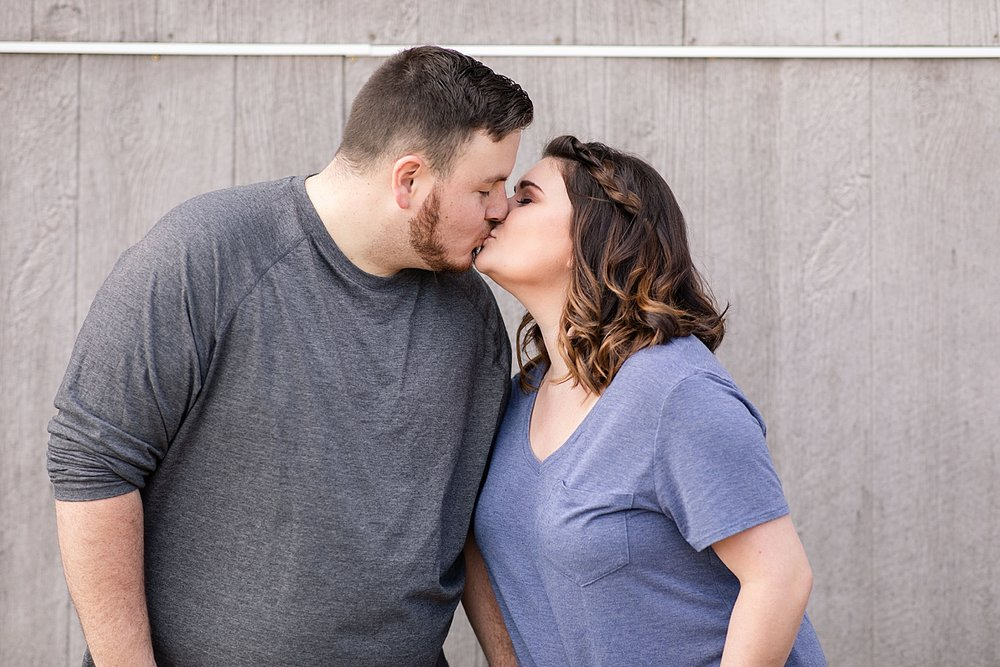 Derrick and Kayla Engagement Session Photo_0329.jpg