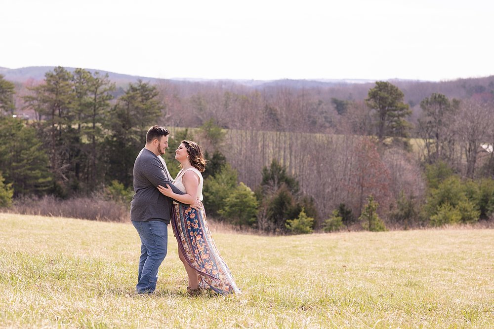 Derrick and Kayla Engagement Session Photo_0322.jpg