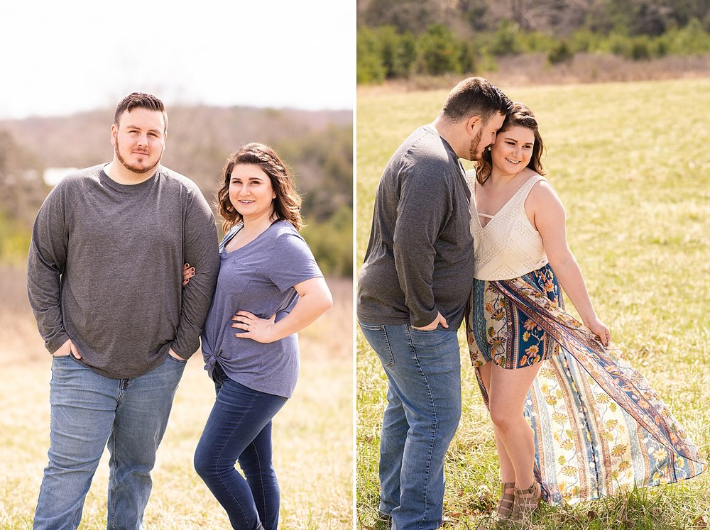 Derrick and Kayla Engagement Session Photo_0326.jpg