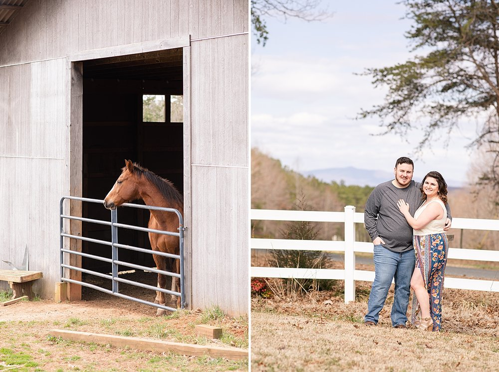 Derrick and Kayla Engagement Session Photo_0311.jpg