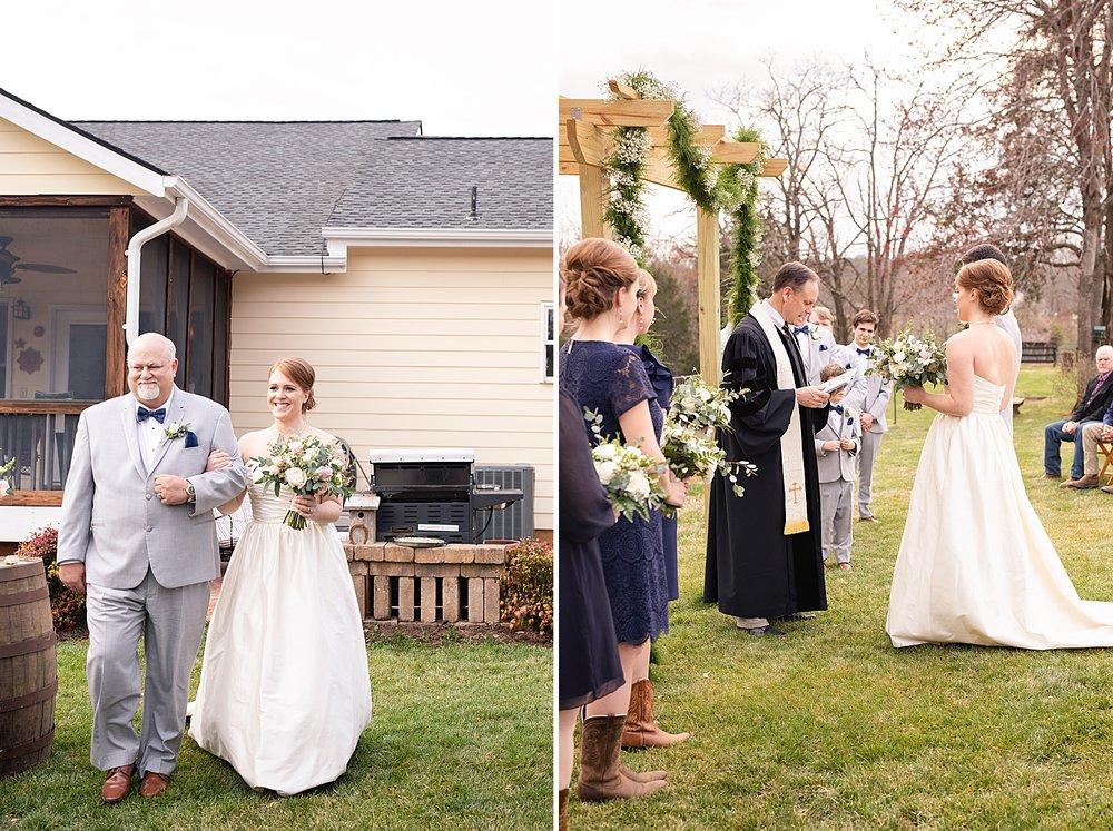 Barboursville Vineyard Wedding Photo_0377.jpg