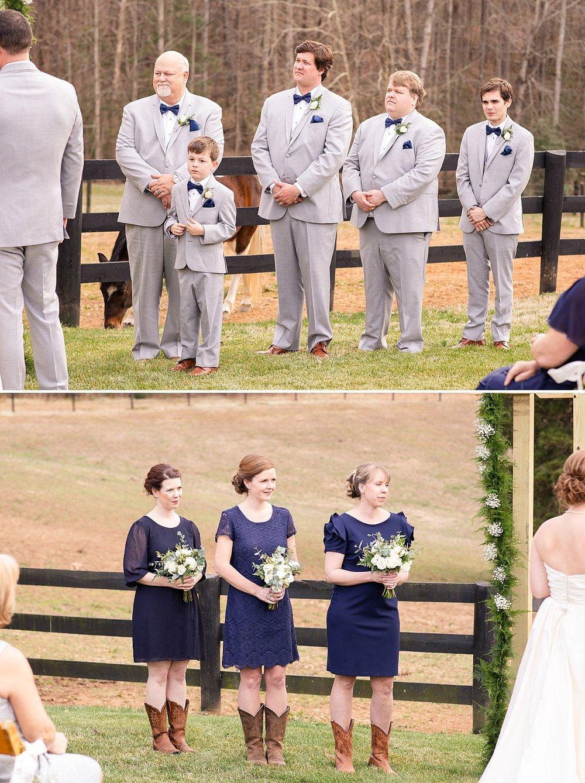Barboursville Vineyard Wedding Photo_0400.jpg