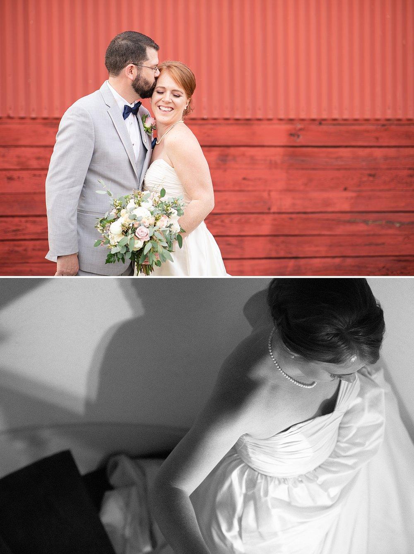 Barboursville Vineyard Wedding Photo_0404.jpg