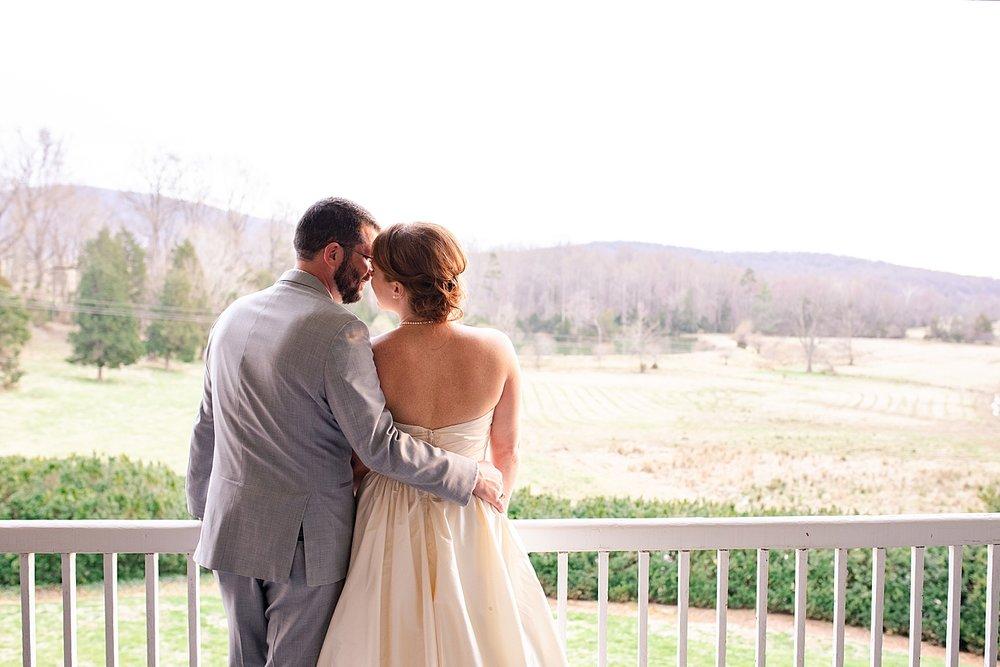 Barboursville Vineyard Wedding Photo_0394.jpg
