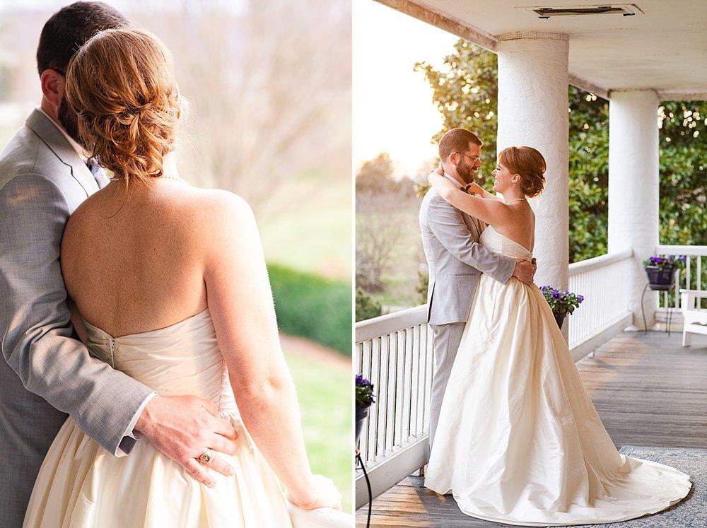 Barboursville Vineyard Wedding Photo_0391.jpg