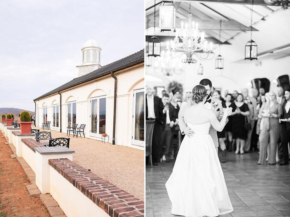 Barboursville Vineyard Wedding Photo_0406.jpg