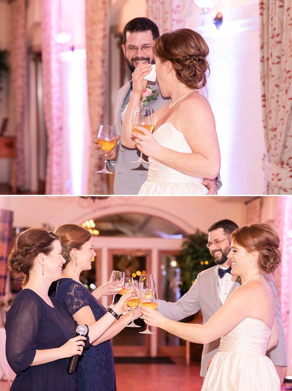 Barboursville Vineyard Wedding Photo_0414.jpg