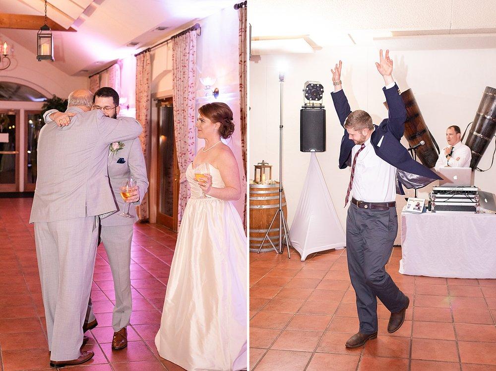 Barboursville Vineyard Wedding Photo_0413.jpg