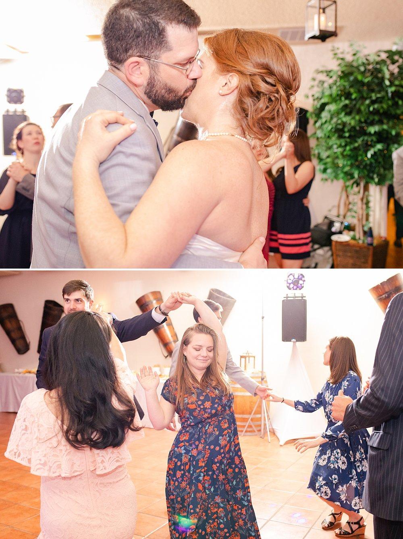 Barboursville Vineyard Wedding Photo_0418.jpg