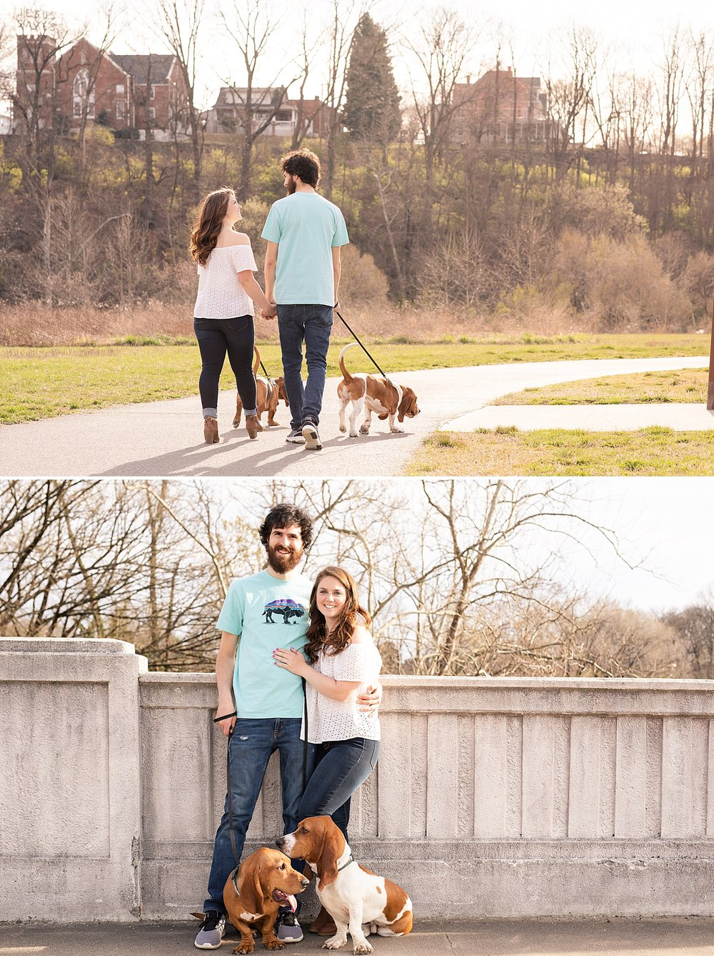 Matthew and Callie Roanoke Engagement Session Photo_0456.jpg