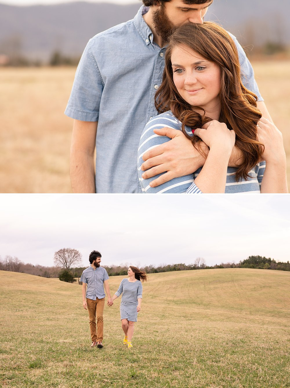 Matthew and Callie Roanoke Engagement Session Photo_0458.jpg