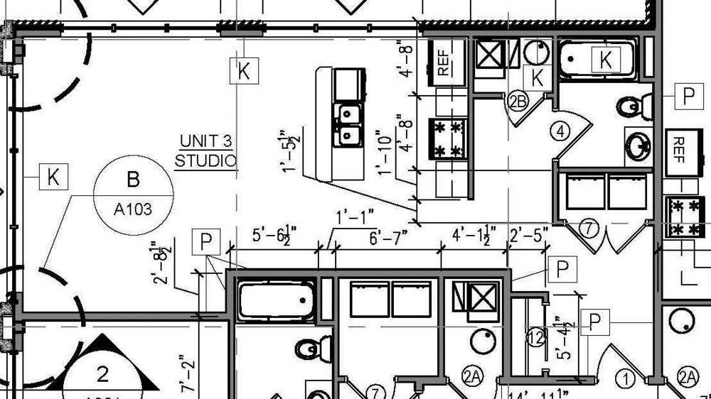 03-Floor-Plan.jpg