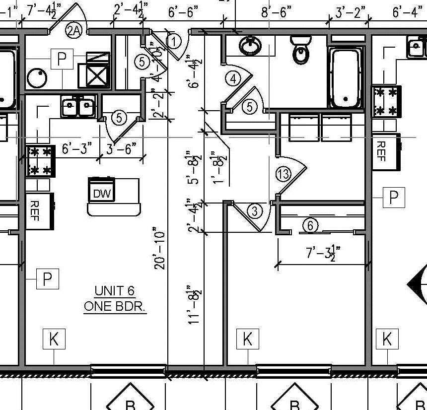 06-Unit-Floorplan.jpg