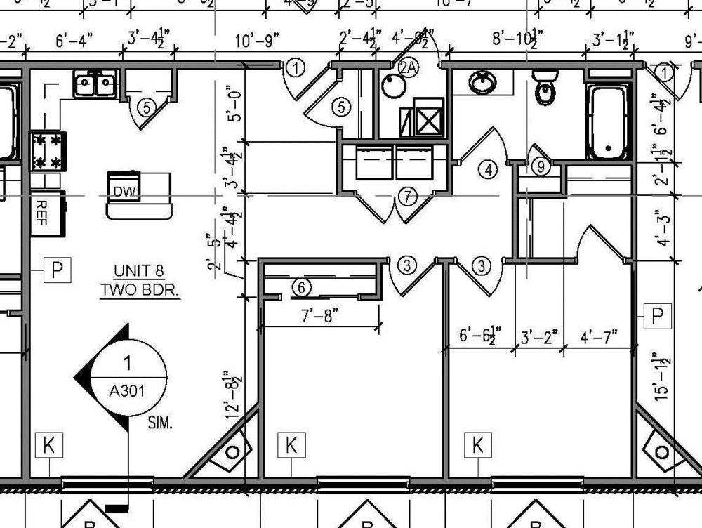 08-Unit-floorplan.jpg