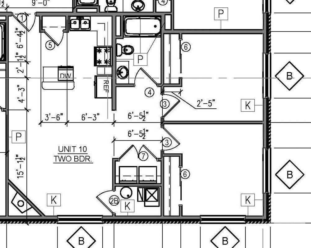 10-Unit-Floor-plan.jpg