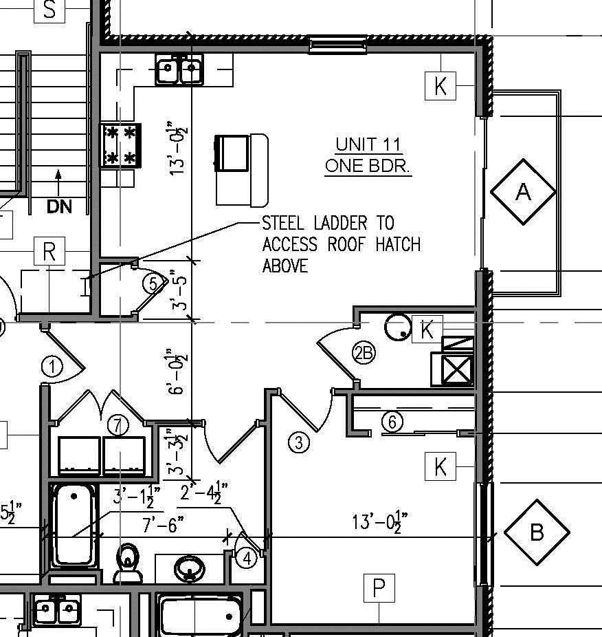 11-Unit-Floorplan.jpg