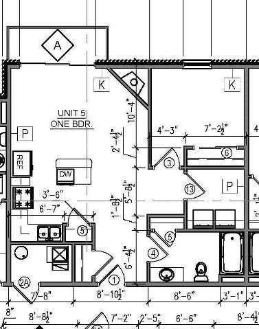 Unit-05-SoDo-Flats.jpg