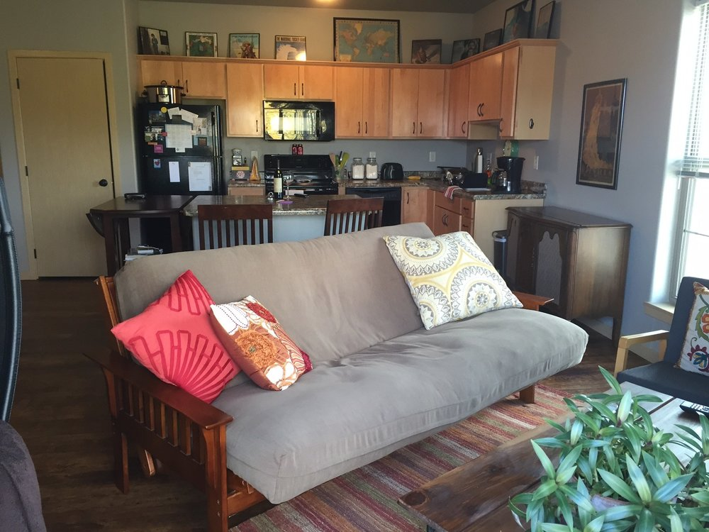 11-unit-living-room.jpg