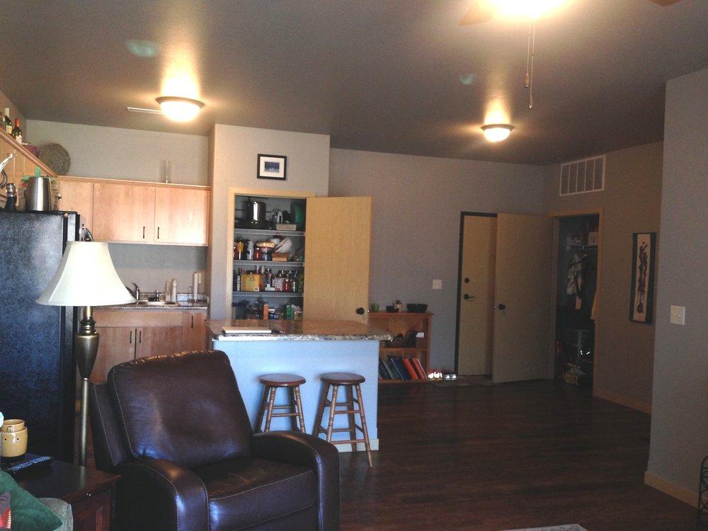 209-kitchen-hall-closet.jpg